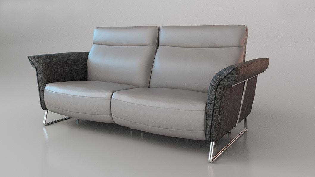 Prototipazione RDD Italia R012